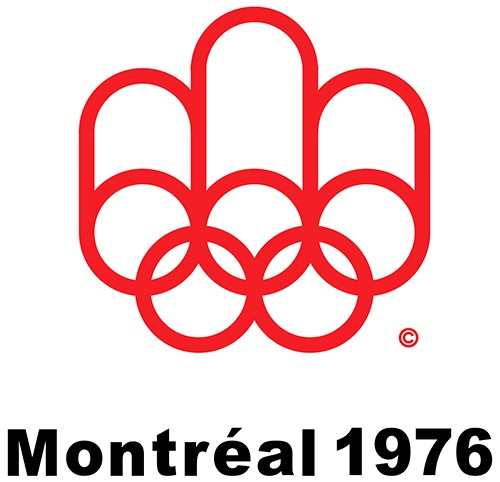 Montreal-1976